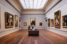 Seguro Obras de Arte é na Segatlantico; O seu Agente de Seguros