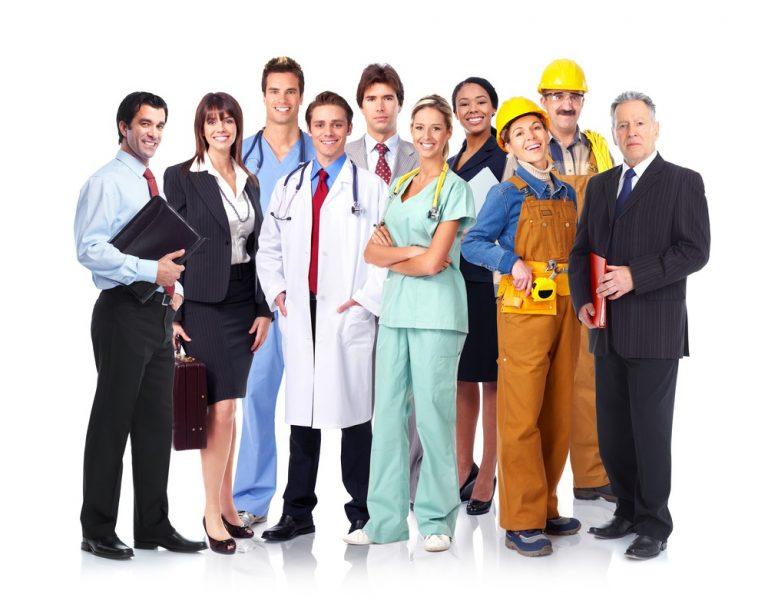 Seguro Acidentes de Trabalho, é na Segatlantico; O seu Agente de Seguros