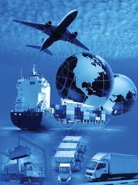 Seguro Transporte de Mercadorias na Segatlantico; O seu Agente de Seguros